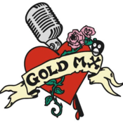 6MX - Gold MX