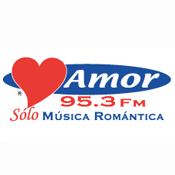 Amor FM