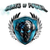 Beatz of Power