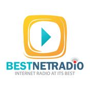 Best Net Radio - Jamz
