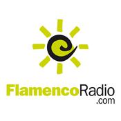 Flamenco Radio
