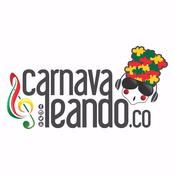 Carnavaleando Radio