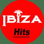 Ibiza Radios - Hits