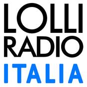 Lolliradio Italia