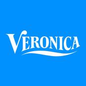 Veronica Legends