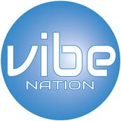 Vibe Nation