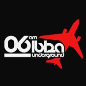 Emisora 06am Ibiza Underground