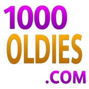 Emisora 1000 Oldies Hits