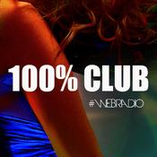 Emisora 100% CLUB