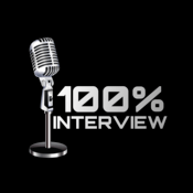 Station 100% INTERVIEW