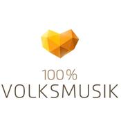 Emisora 100% Volksmusik - von SchlagerPlanet