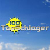 Emisora 100 TopSchlager