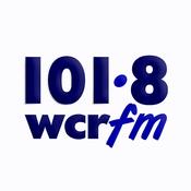 Emisora 101.8 WCR FM