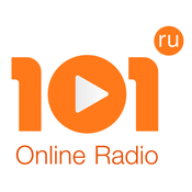 Emisora 101.ru: Michael Jackson