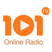 Station 101.ru Russia Top 50