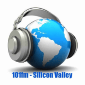 Station 101fm - Silicon Valley