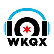 Station 101 WKQX