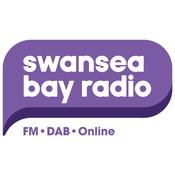 Station 102.1 Swansea Bay Radio