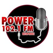 Station 102.1 Power FM