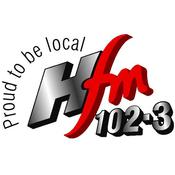 Station 102.3 HFM