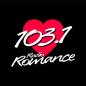 Station 103.1 Radio Romance