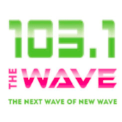 Station 103.1 The Wave - KSQN