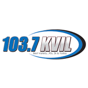 Station 103.7 Lite FM KVIL