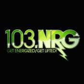 Emisora 103 NRG