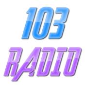Station 103 Radio