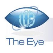 Station 103 The Eye