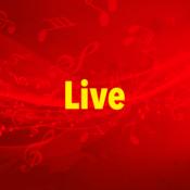 Emisora 104.6 RTL Berlin Livestream