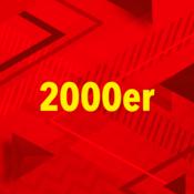 Emisora 104.6 RTL 2000er