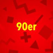 Emisora 104.6 RTL 90er