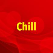 Emisora 104.6 RTL Chill
