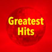 Emisora 104.6 RTL Greatest Hits