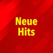Emisora 104.6 RTL Neue Hits