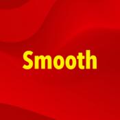 Emisora 104.6 RTL Smooth