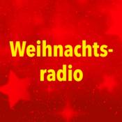 Emisora 104.6 RTL Weihnachtsradio