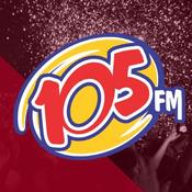 Emisora Rádio 105 FM