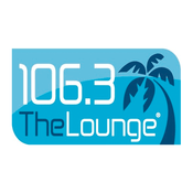 Station 106.3 The Lounge