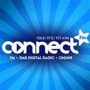 Station 106.8 Connect FM