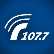 Emisora Toulouse | 107.7 Radio VINCI Autoroutes | Montauban - Toulouse - Carcasonne