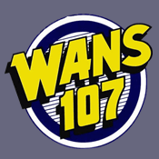 Station 107 WANS