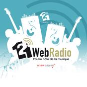 Emisora 121 WebRadio - Jazz and Classical