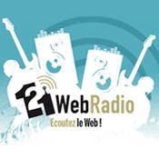 Station 121 WebRadio - Pop Rock