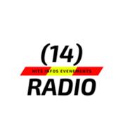 Station 14Radio