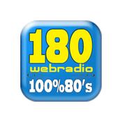 Station 180 webradio