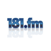 Station 181.fm - Christmas Country