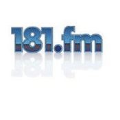 Emisora 181.fm - Christmas Gospel
