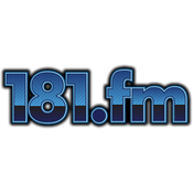 Station 181.fm - Christmas Oldies